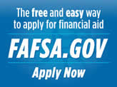 Graphic for FAFSA.gov